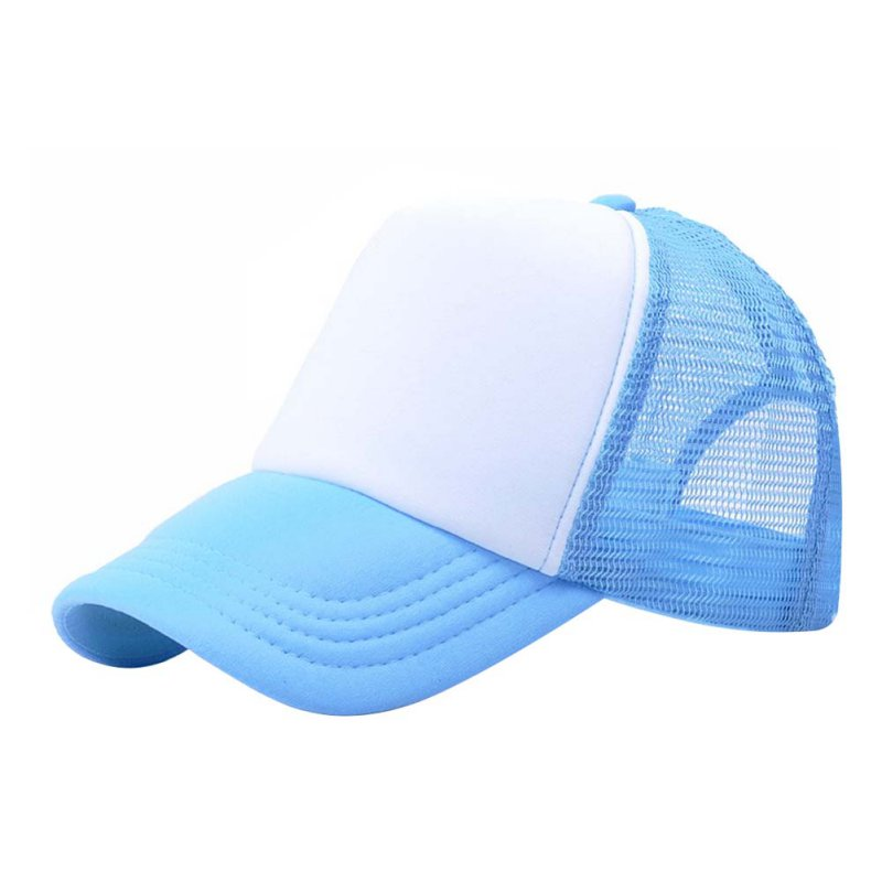 Compare baby boy bucket hats, sun flap hats, baseball caps with a wide brim, straw fedoras and more. Look for hats made with UPF 50+ fabric for excellent sun protection; ties under the chin help to keep the hat in place for maximum protection.