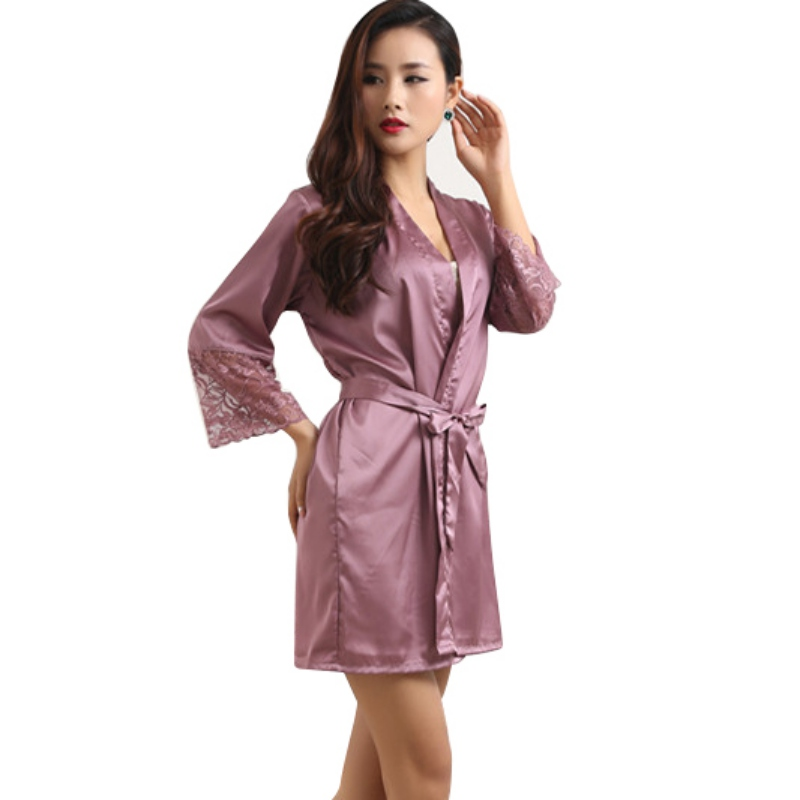 Ladies Night Dresses Sleepwear | www.imgkid.com - The ...