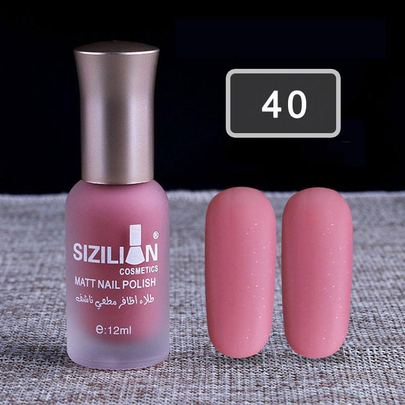 How To Make Your Own Non Toxic Nail Polish | Splendid Wedding Company