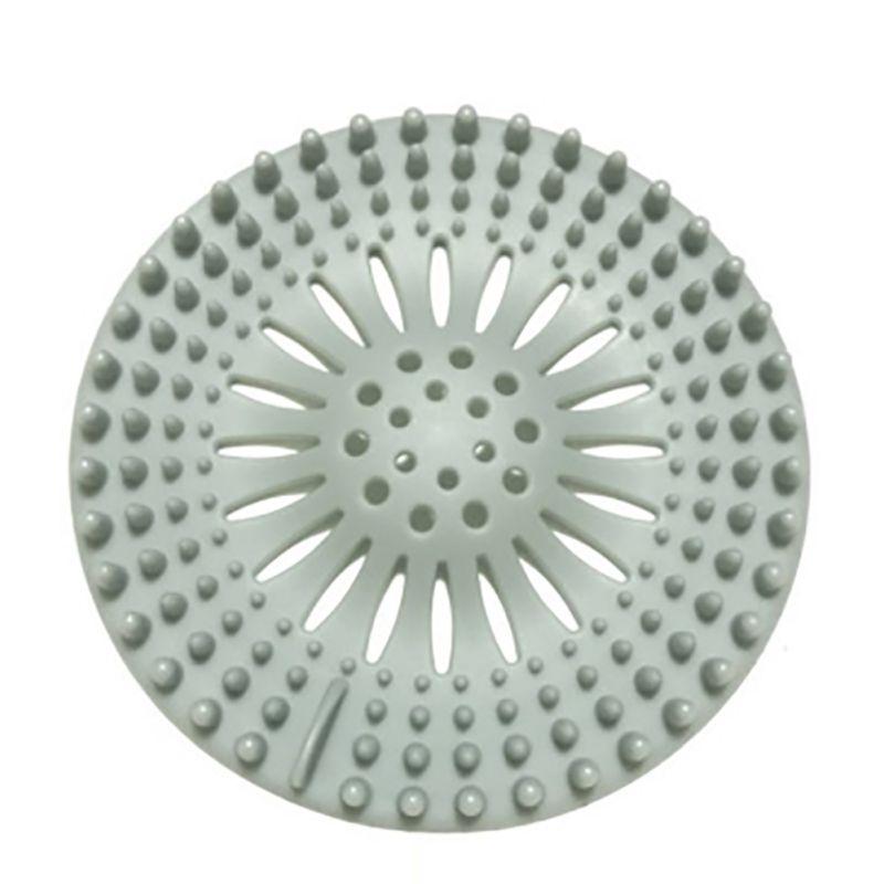 US-Bathroom-Drain-Hair-Catcher-Bath-Stopper-Sink-
