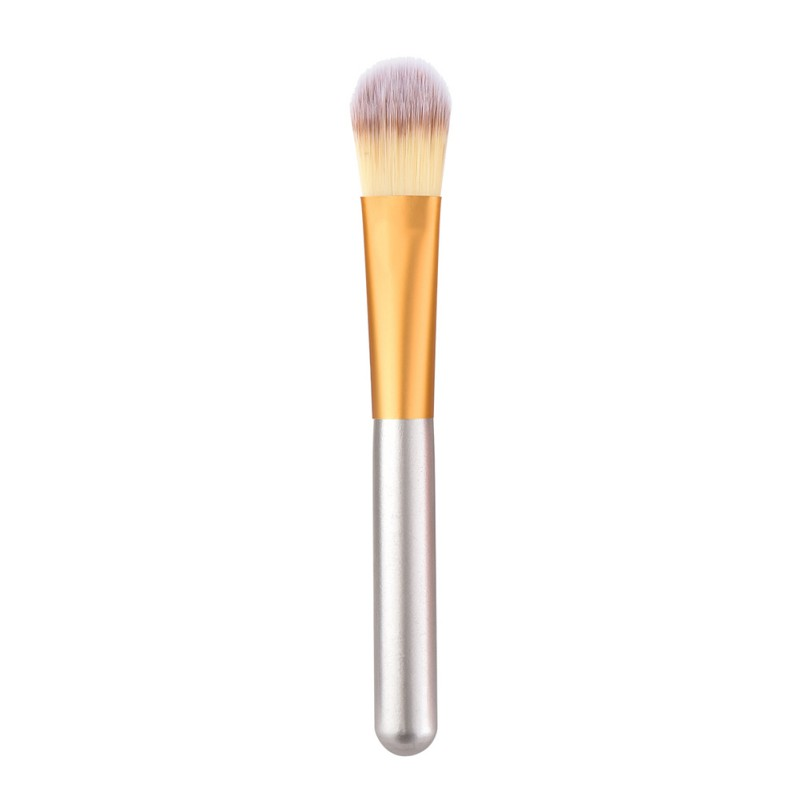 AU-Professional-Concealer-Liquid-Foundation-Face-Mask-Brush-Makeup-Tools-Brush