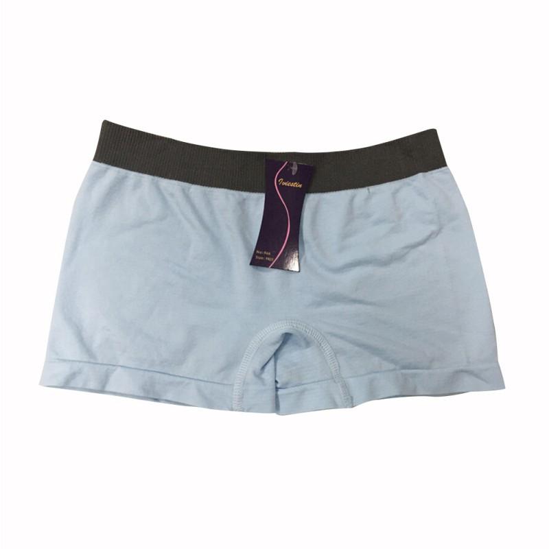 Women Sports Gym Yoga Soft Shorts Slim Stretch Short Pants