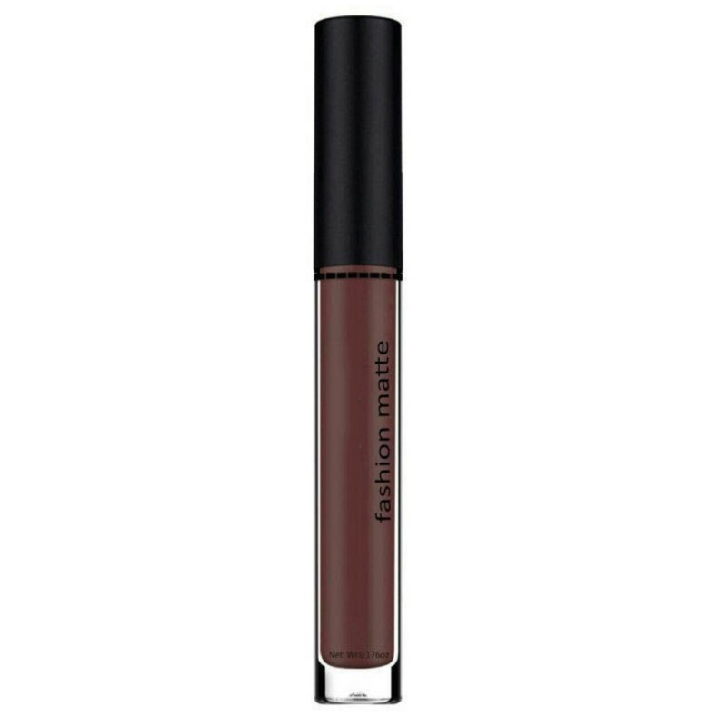 Waterproof-Long-Lasting-Lipstick-Matte-Lip-Gloss-Lip-Liquid-Makeup-Cosmetics