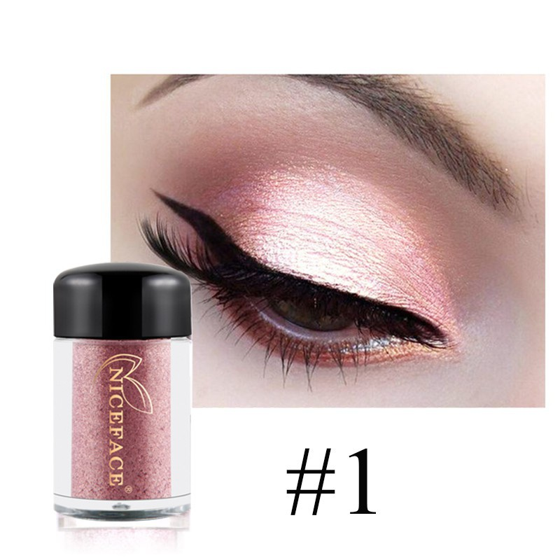 Makeup-Diamond-Eyeshadow-Loose-Pigment-Waterproof-Shimmer-Glitter-Powder-Palette