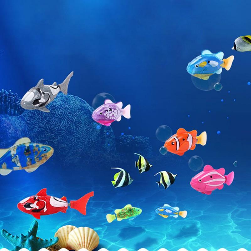 Silicone-Aquarium-Fish-Tank-Decor-Artificial-Fake-Coral-