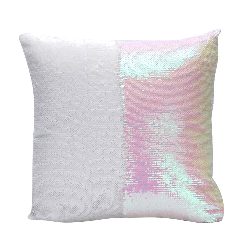 Multi Types Cotton Linen Throw Pillow Case Square