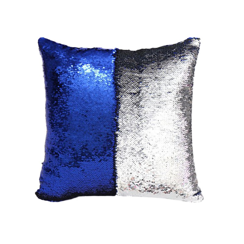 You searched for: cushion cases! Etsy is the home to thousands of handmade, vintage, and one-of-a-kind products and gifts related to your search. No matter what you're looking for or where you are in the world, our global marketplace of sellers can help you find unique and affordable options. Let's get started!