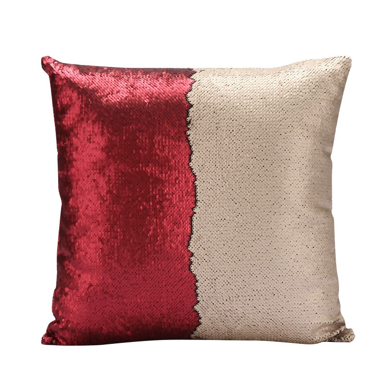 Types Of Decorative Pillow : Multi Types Cotton Linen Throw Pillow Case Square Cushion Cover Home Sofa Decor eBay