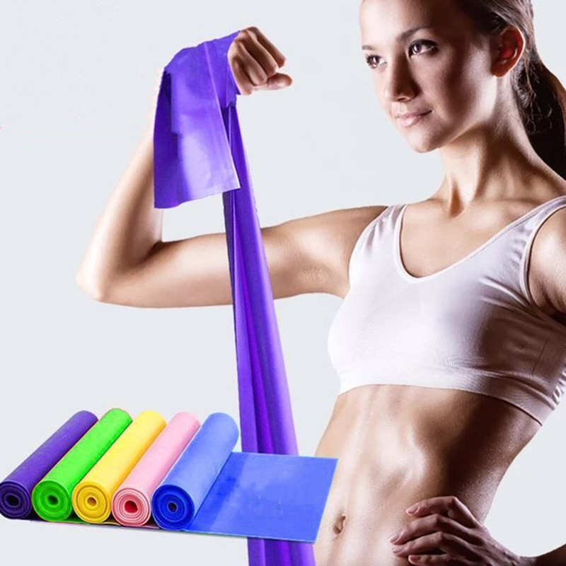 Elastic-Yoga-Rubber-Stretch-Resistance-Band-Strap-for-Exercises-Workouts-Fitness