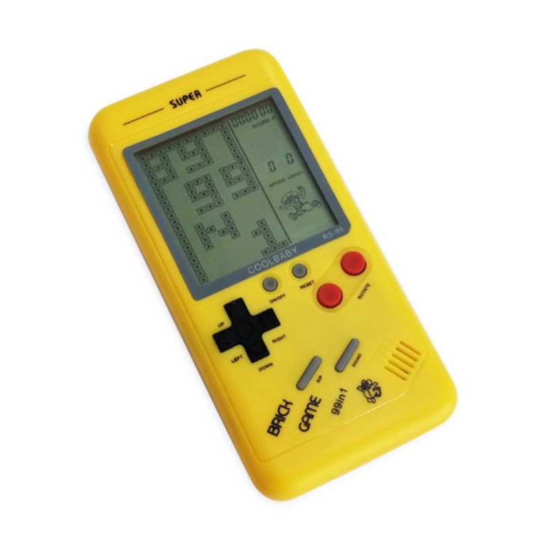 Kids-Puzzle-Games-Tetris-Game-Portable-Handheld-LCD-Electronic-Game-Console-US