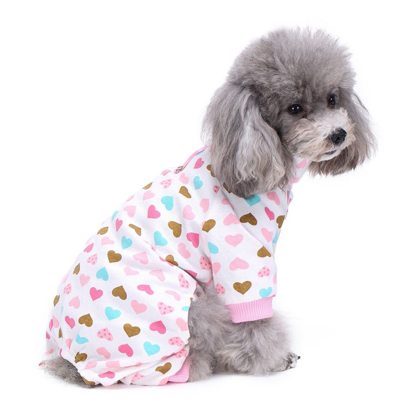 Pet-Dog-Pajamas-Cotton-Clothes-Chihuahua-Yorkie-Puppy-Clothing-for-Dog-Jumpsuit