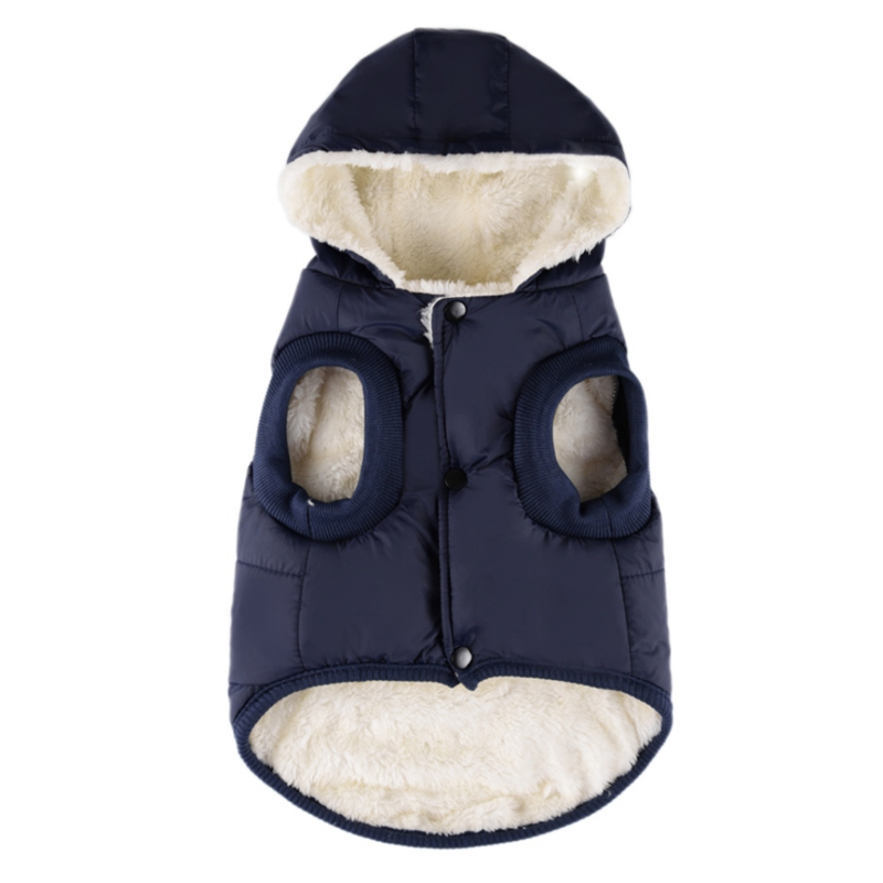 Small-Pet-Dog-Winter-Warm-Hoodie-Coat-Puppy-Cat-Button-Jacket-Clothes-Apparel