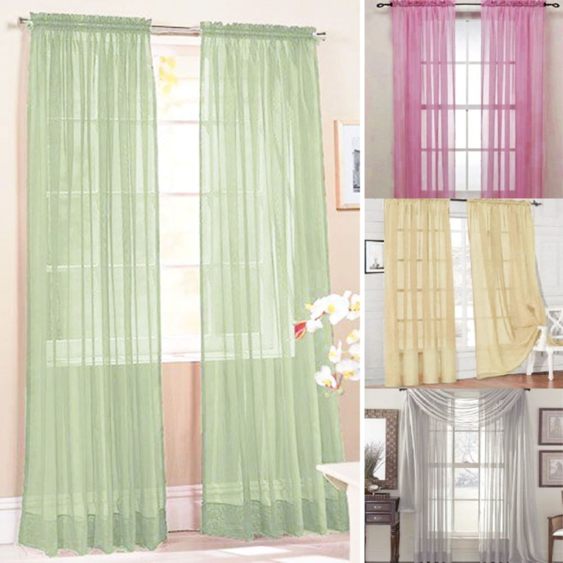 differences curtains in what and drapes shades curtain blinds are