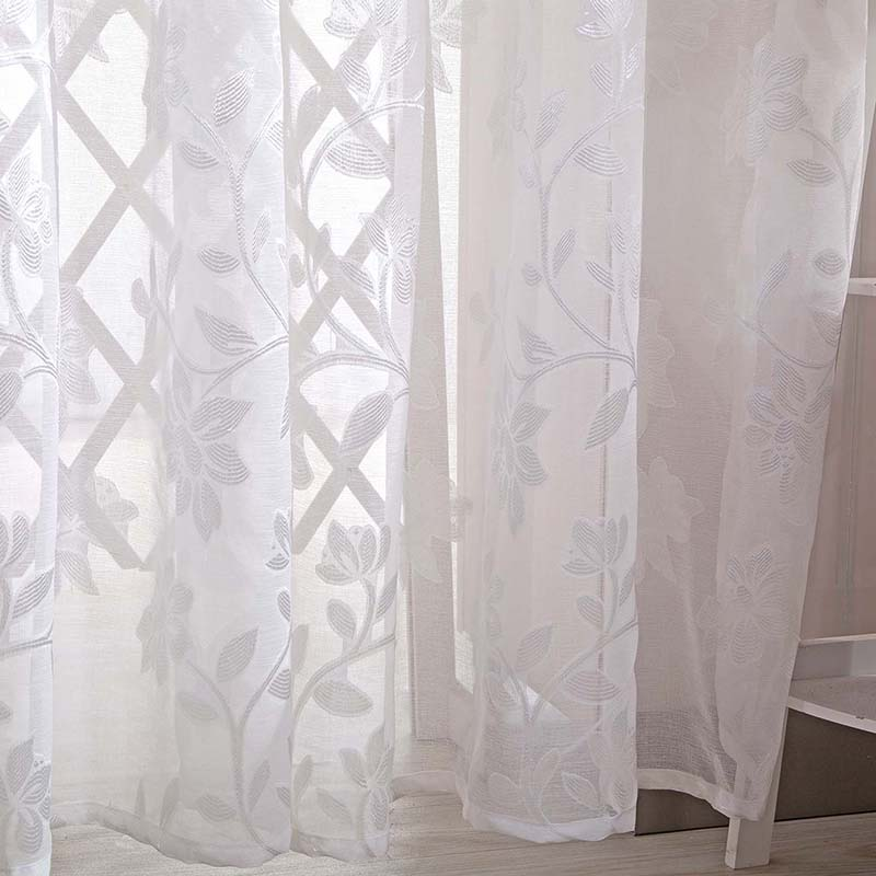 sheer voile curtains with 322488844340 on 182260908815 as well 63 Pink Curtains besides Ecru Beige And Pale Gold Stripes Sheer also Cream Eyelet Ring Top Voile   Curtain Panel Sheer furthermore 32634421939.