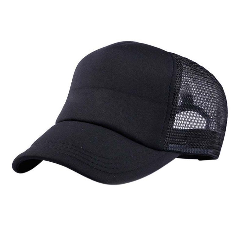 baby boys children toddler infant hat peaked