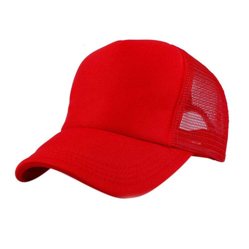 baby boys children toddler infant hat peaked