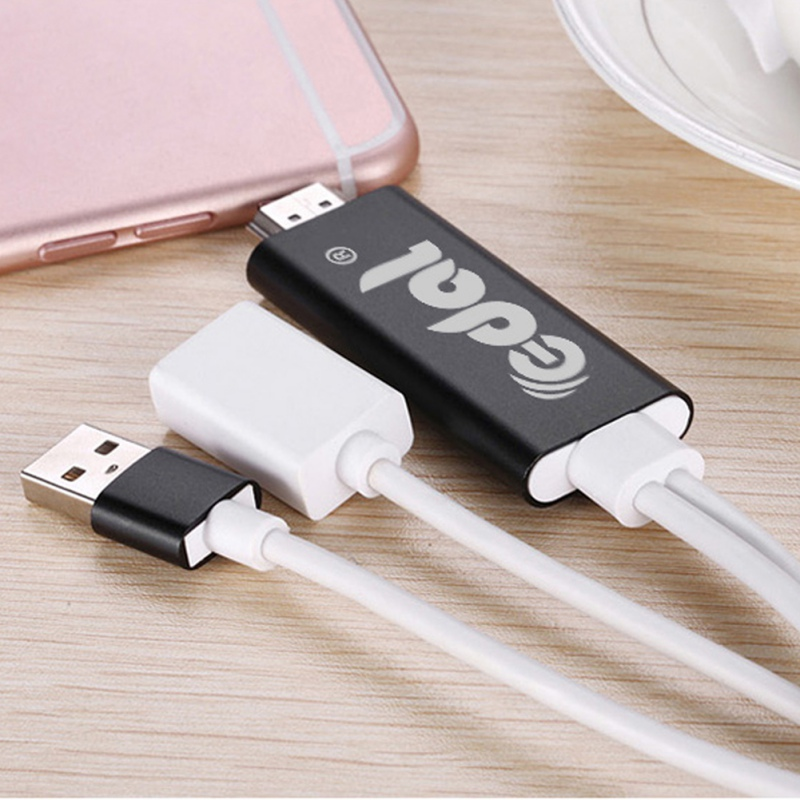 hdmi cable for iphone 5 usb to hdmi cable usb hdtv hd mirroring av adapter for 8131