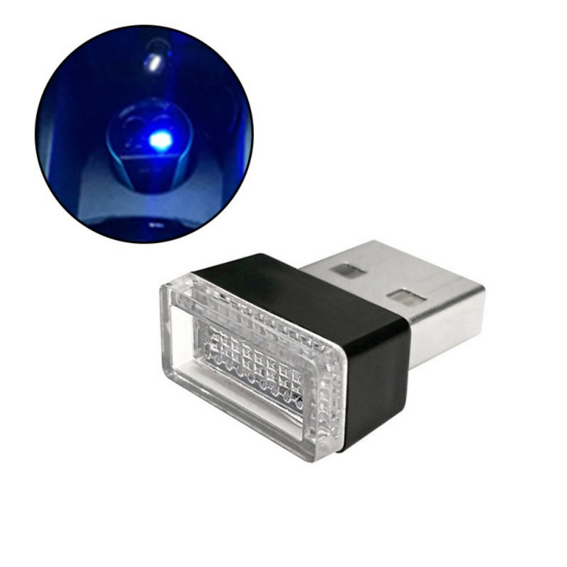 Flexible-Mini-USB-LED-Light-Colorful-Lamp-For-Car-Atmosphere-Lamp-Bright-5-Color