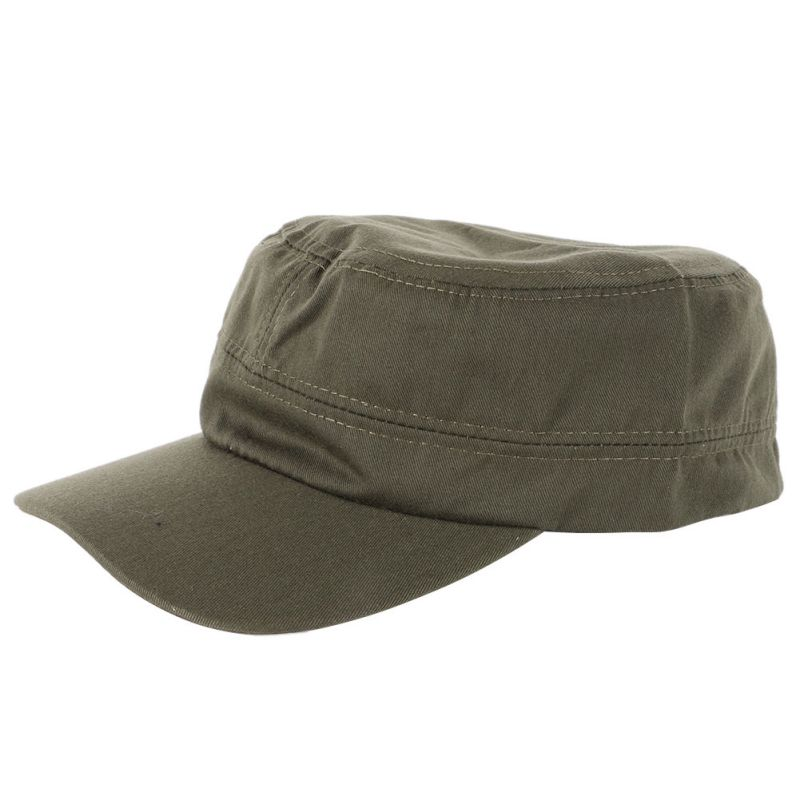 definitions of CAP. Definition of CAP in Military and Government. What does CAP stand for?