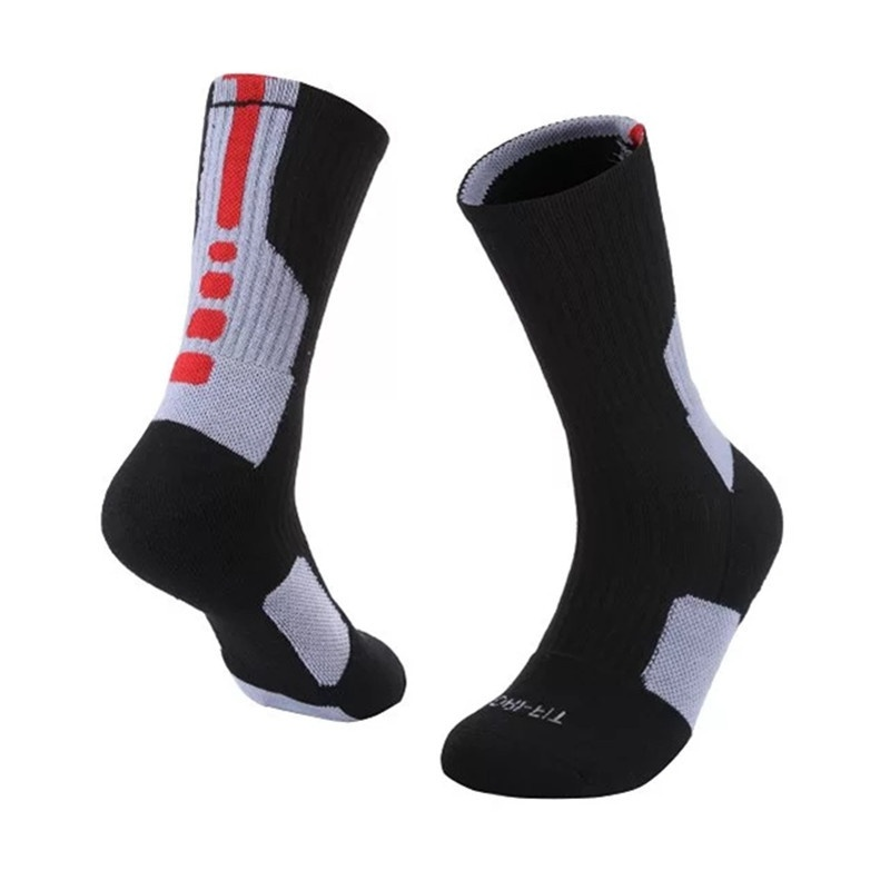 MENS WOMENS COMPRESSION SOCKS ATHLETIC SOCKS OUTDOOR ...
