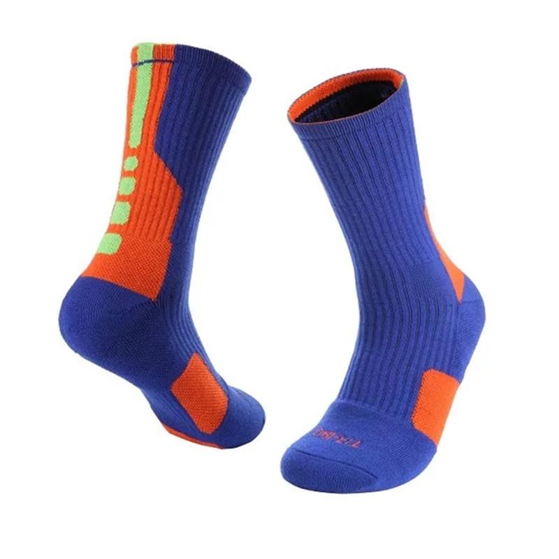 mens womens compression socks athletic socks outdoor