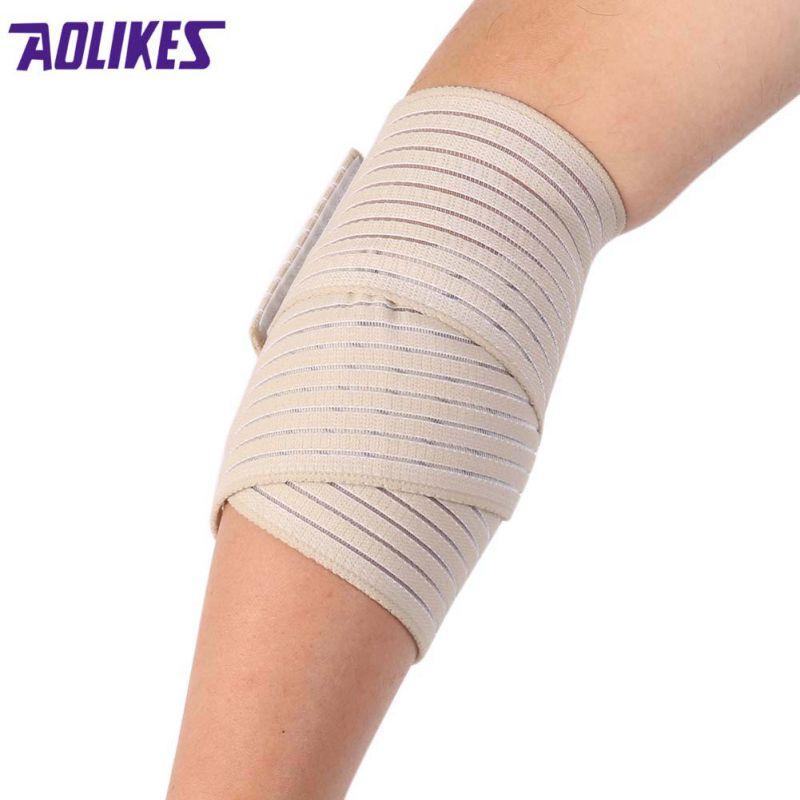 Elbow-Wrist-Knee-Hand-Thigh-Support-Brace-Pad-