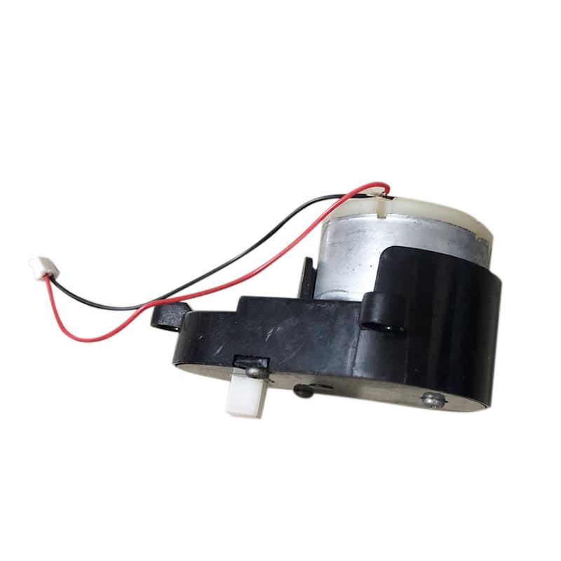 New Roller Brush Motor For Eufy Robovac 11 11c Model Manual Guide