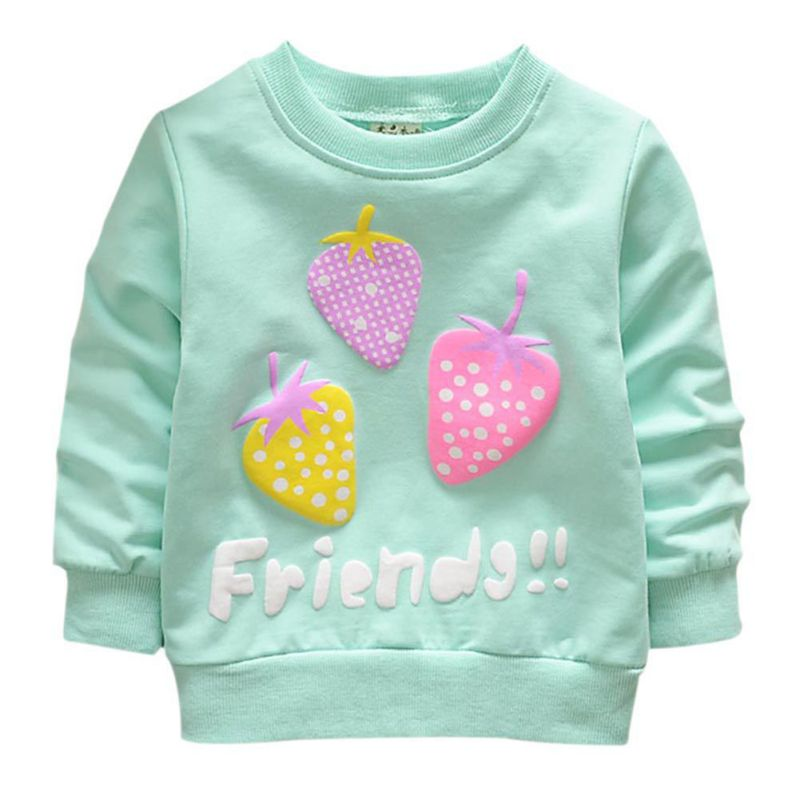 Toddler-Baby-Girls-Pullover-Tops-Long-Sleeve-Casual-Tops-Sweater-Clothes-6-36M