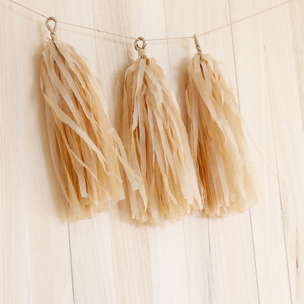 5-x-Tissue-Paper-Tassels-Wedding-Party-Decor-Garland-Tassle-Bunting-Balloon