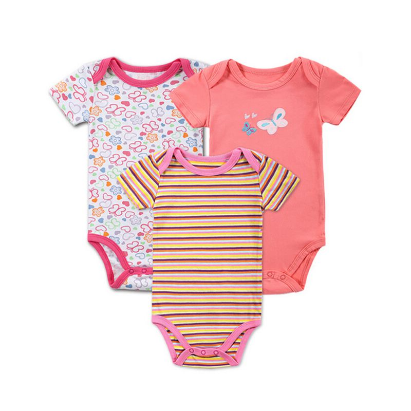 cheap 3pcs set baby boy 28 images 2014 cheap 3pcs