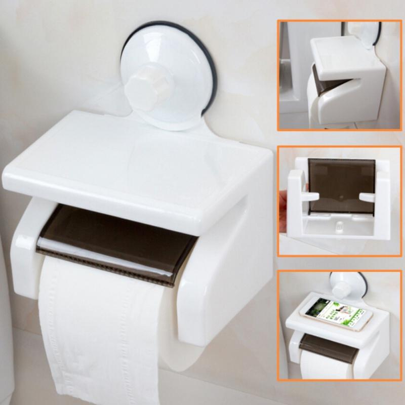 Corner Shower Caddy Kitchen Bathroom Basket Shelf Towel Rack Soap ...