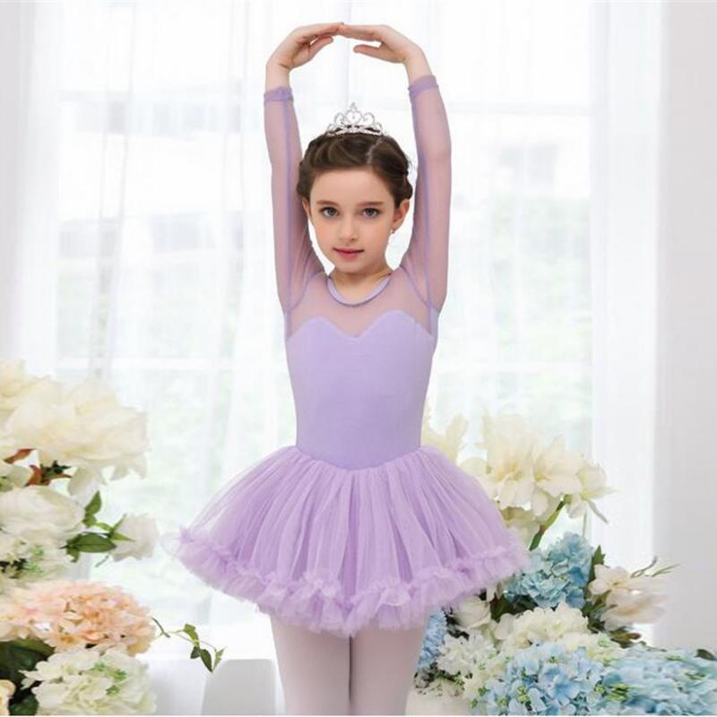 Baby Princess Salon Beauty Leg Ballet