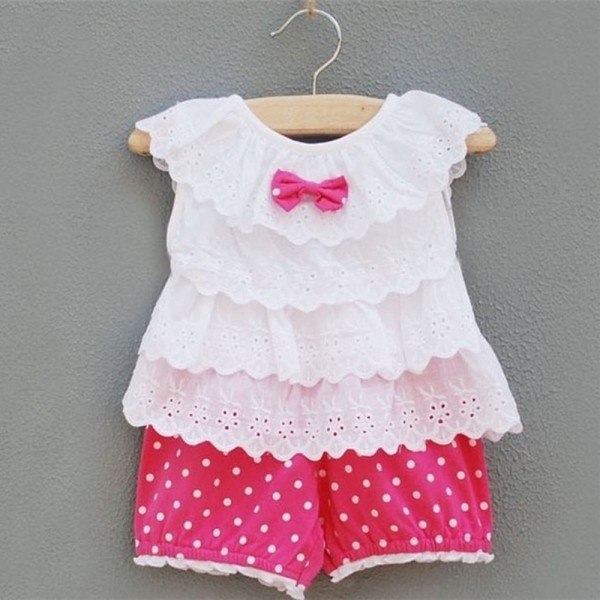 cute cheap baby clothes canada shopping for infant at discount esplanade  bridge ...