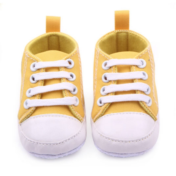 0-12Months-Toddler-Kids-Canvas-Sneakers-Baby-Boy-Girl-Soft-Sole-Crib-Shoes-UK