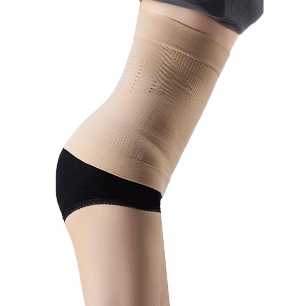 050f32fedb Tag Tummy Tuck Fat Burning Belt Reviews — waldon.protese-de-silicone ...