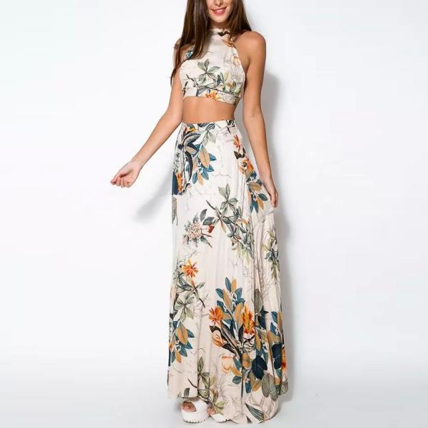 Fashion-Womens-Boho-Floral-Party-Evening-Beach-Dresses-Long-Maxi-Dress-Sundress