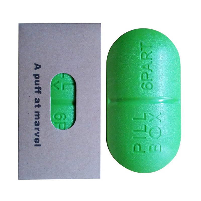 AU-Weekly-7-Days-Pill-Boxes-Holder-Medicine-Tablet-Box-Case-Container-Storage