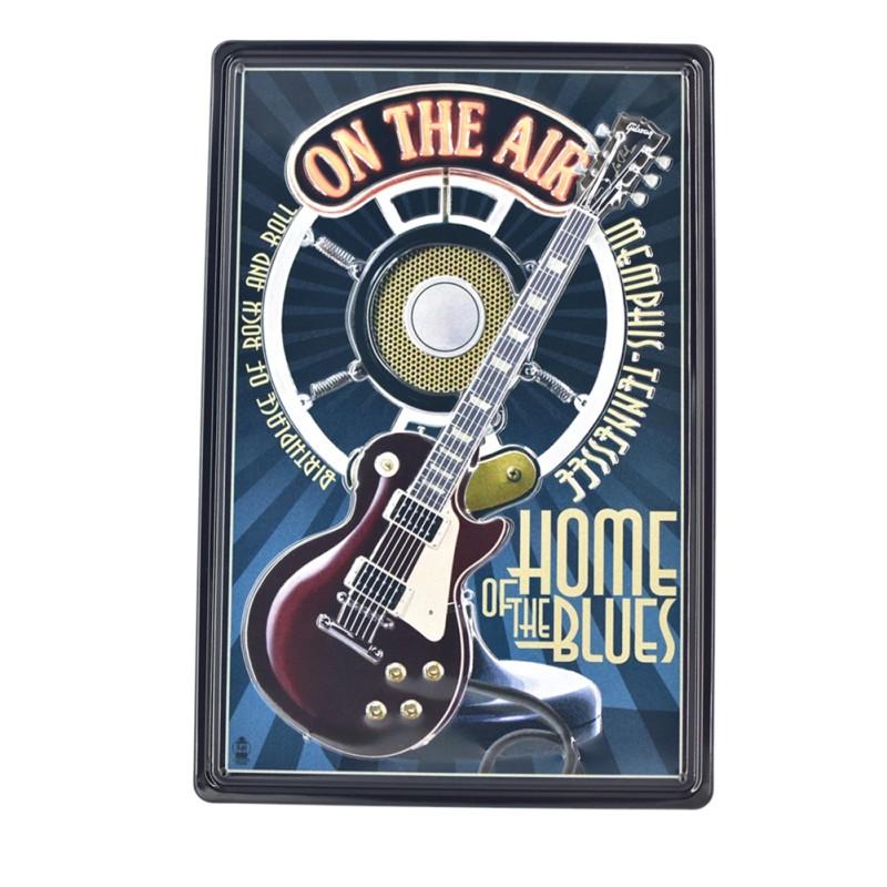 Retro-Metal-Tin-Sign-Wall-Plaque-Decor-Bar-Pub-Club-Cafe-Poster-Home-Plate-Art