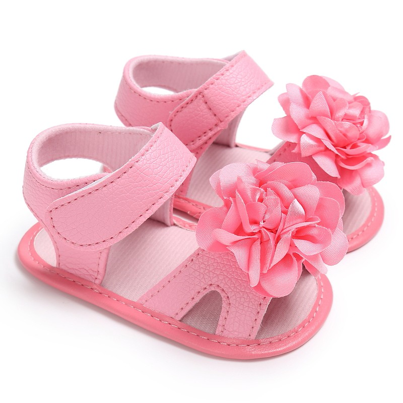 Buy baby shoes, toddler shoes, and clothes online at Australia's leading online retailer - Baby Bootique. A gorgeous range of baby clothes and footwear to dress your little one. Free shipping offered.
