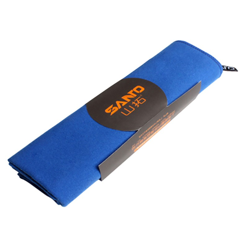 Outdoor Sports Quick Drying Towels Travel Camping Beach