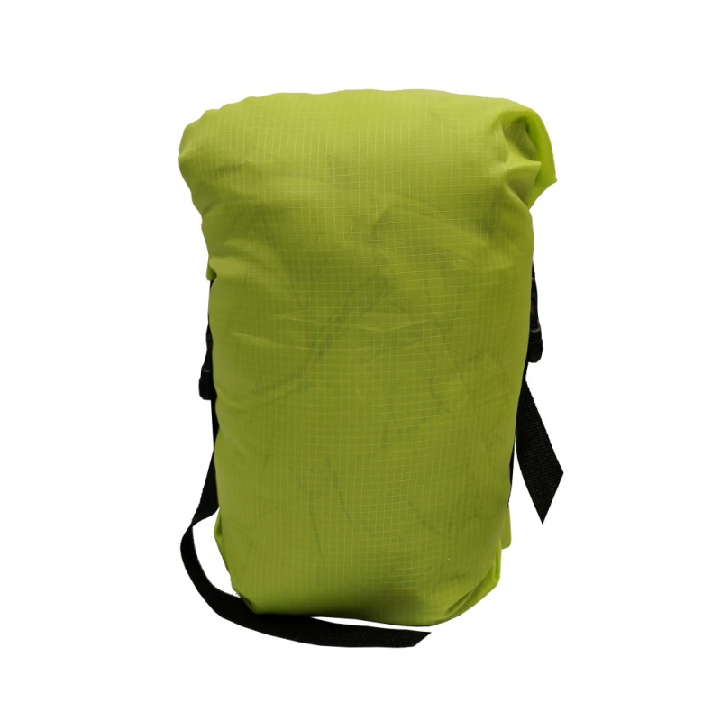 Portable-Sleeping-Bag-Compression-Sacks-Dustproof-Outdoor-Travel-Camping-Bag-11L thumbnail 9