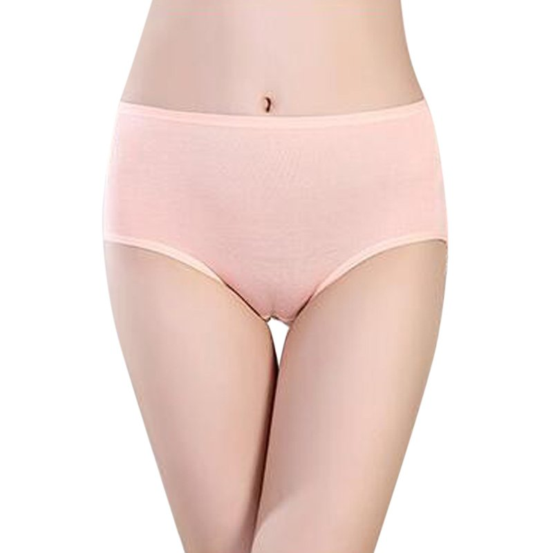 Women-039-s-Menstrual-Sanitary-Period-Leak-Proof-Briefs-Seamless-Panties-Underwear