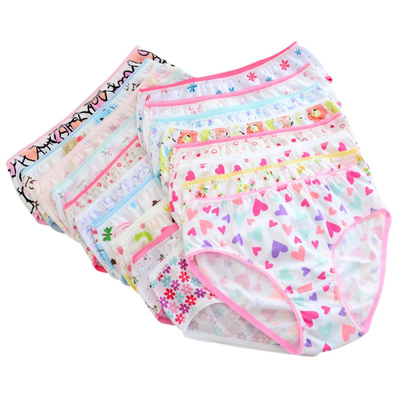 Find baby underpants Stock Images in HD and millions of other royalty-free stock photos, illustrations, and vectors in the Shutterstock collection. Thousands of new, high-quality pictures added every day.