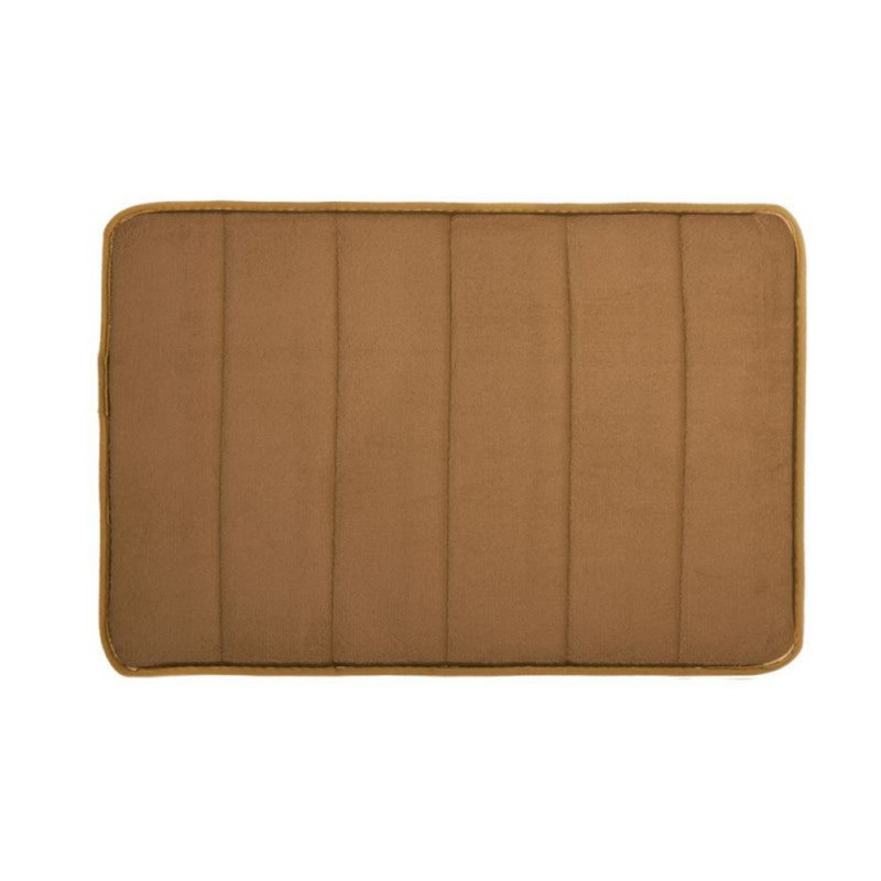 multifunctional anti fatigue floor mat seat cushion