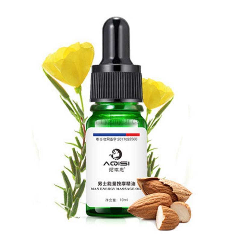 Herbal Penis Enlarger 57