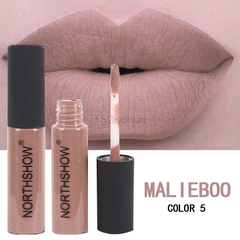12-Colors-Matte-Velvet-Waterproof-Lipstick-Long-Lasting-Lip-Gloss-Lip-Pen-Pencil