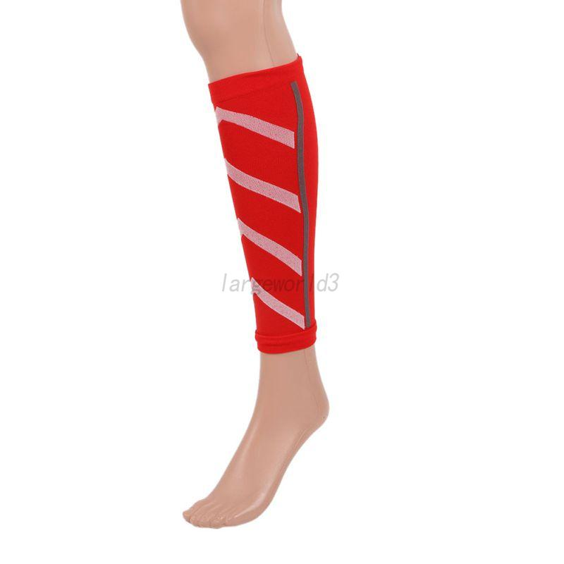 Men-Calf-Exercise-Support-Compression-Leg-Sleeve-Sports-Running-Outdoor-Socks