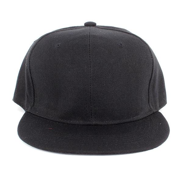 buy plain white baseball cap where can i a new black hip hop hat
