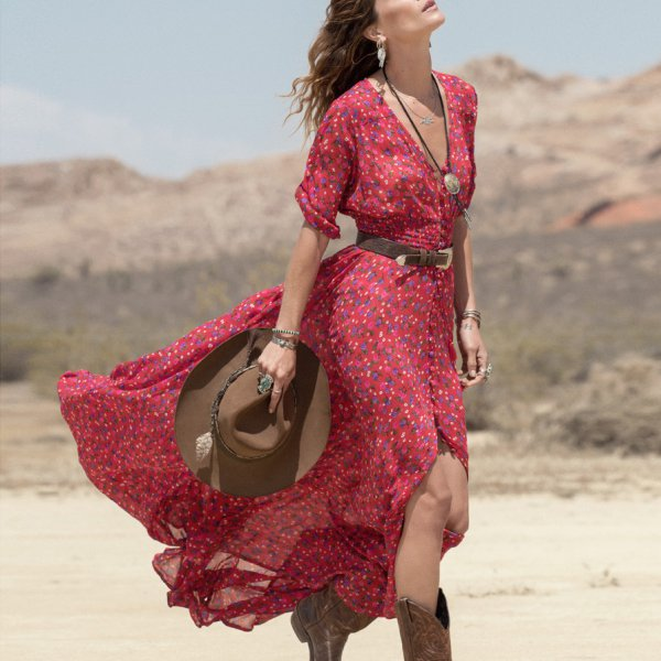 Womens-Summer-Boho-Long-Maxi-Dress-Evening-Party-Cocktail-Beach-Dresses-Sundress